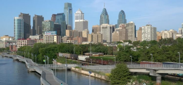 Image result for Pennsylvania travel