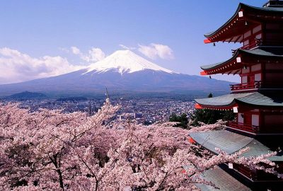 Image result for fuji japan