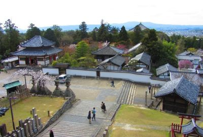Image result for nara japan